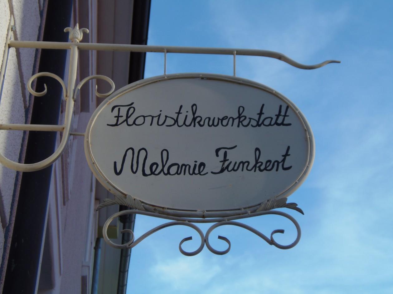 Floristikwerkstatt Walzbachtal