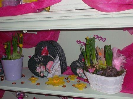 Floristikwerkstatt Melanie Funkert