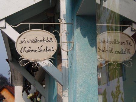 Floristikwerkstatt Jöhlingen