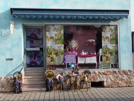 Floristikwerkstatt Funkert