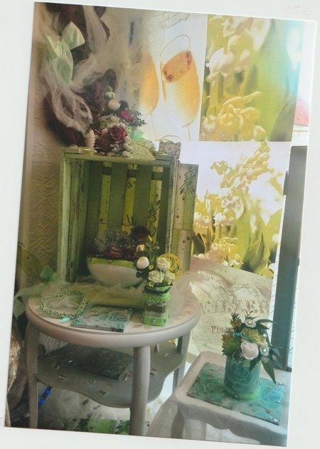 Floristikwerkstatt Funkert 13 001
